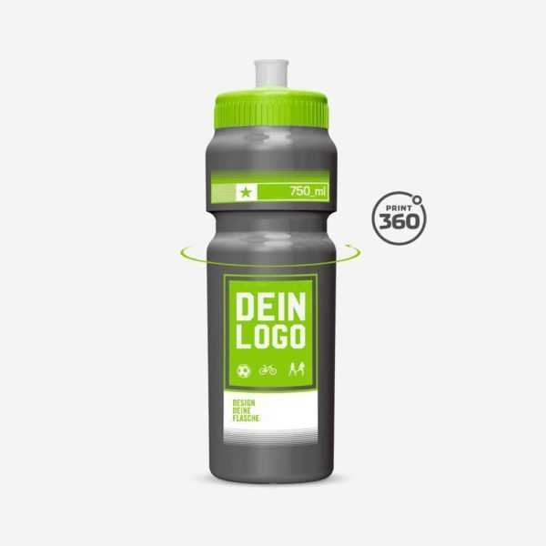 BID009-Your-Logo-de